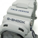 Casio_G-Shock_VintageColors_img-5