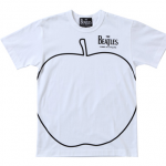 Comme Des Garcons x The Beatles Collection 2