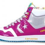 Converse Japan January 2010 Footwear 6