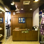DC Opens New Stores In East Asia 3