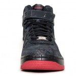 Nike x Eddie Cruz Air Force 1 Supreme LE