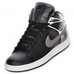 Nike Santa Cruise Mid 1