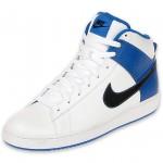 Nike Santa Cruise Mid 5