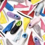 Nike Sportswear Holiday 2009 Blazer Pack 1