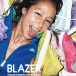 Nike Sportswear Holiday 2009 Blazer Pack 2
