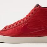 Nike Sportswear Holiday 2009 Blazer Pack 4