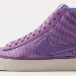 Nike Sportswear Holiday 2009 Blazer Pack 6