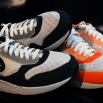 Nike Sportswear Spring 2010 Air Maxim 1 Preview 1