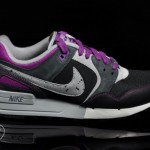 Nike_AirPegasus_89Berlin_img-1