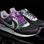 Nike_AirPegasus_89Berlin_img-2