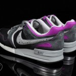 Nike_AirPegasus_89Berlin_img-3