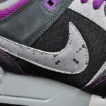 Nike_AirPegasus_89Berlin_img-6