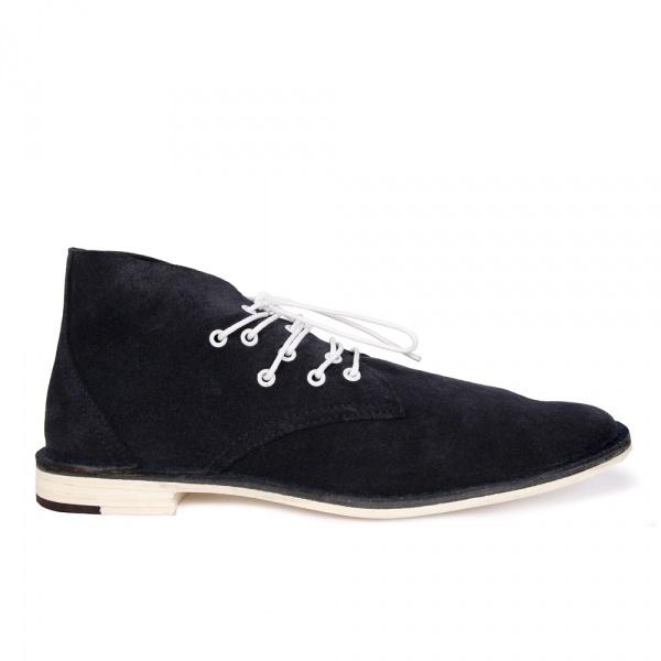 PierreHardy_footwear