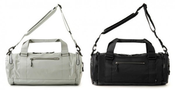 Porter x Yoshida 'Fuse' Bag Collection 1