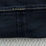 Selfedge_IronHeart_Denim_img-3