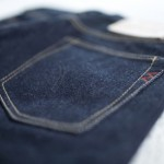 Selfedge_IronHeart_Denim_img-6