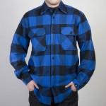 UpperPlayground_LumberjackFlannel_img-1