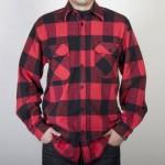UpperPlayground_LumberjackFlannel_img-3