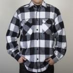 UpperPlayground_LumberjackFlannel_img-5