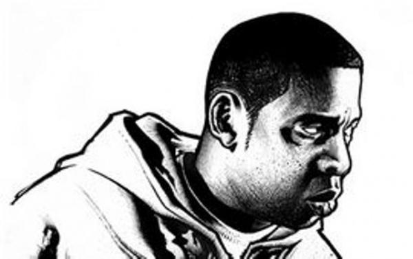 amor anime_08. jay z album. Nate Van Dyke#39;s Rare Jay Z; Nate Van Dyke#39;s Rare Jay Z