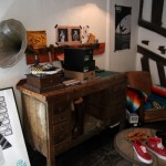 Vans Syndicate Pop-Up Shop Opens In Paris 2
