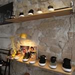 Vans Syndicate Pop-Up Shop Opens In Paris 3