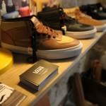 Vans Syndicate Pop-Up Shop Opens In Paris 4