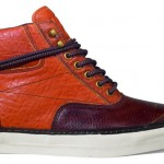 Vans Vault Spring Summer 2010 Switchback LX 2