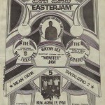 Vintage Hip-Hop Posters 3
