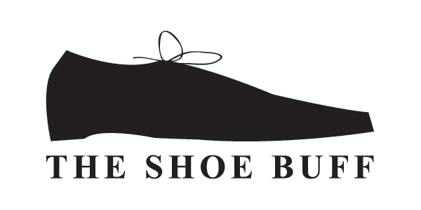 theshoebuff-launch