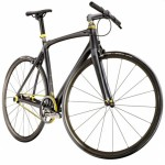 trek_lancearmstrong_districtbicycle_img1