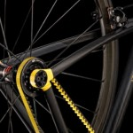 trek_lancearmstrong_districtbicycle_img5
