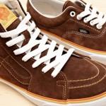 vans_Spring2010_Footwear_preview_img-3