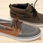 vans_Spring2010_Footwear_preview_img-5