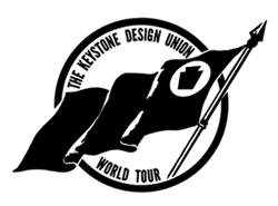 worldtourlogo_sm