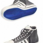 Adidas_Originals_A.O39Collection_img-7