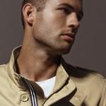 Adidas_Originals_David_Beckham_img-1