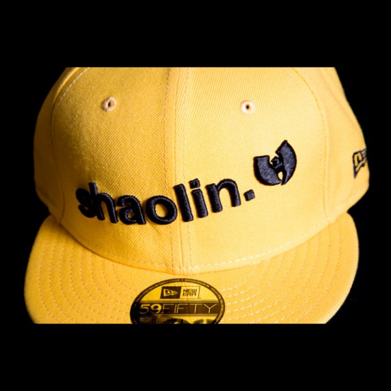 Applebum_Wu-Tang_Shaolin_New_Era_img-3