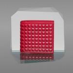 Balenciaga_spring_summer_2010_studded_wallet_red.jpg