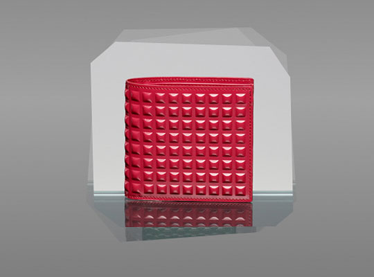Balenciaga_spring_summer_2010_studded_wallet_red.jpg