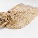 Elisa_Strozyk_wooden_texture_scarf