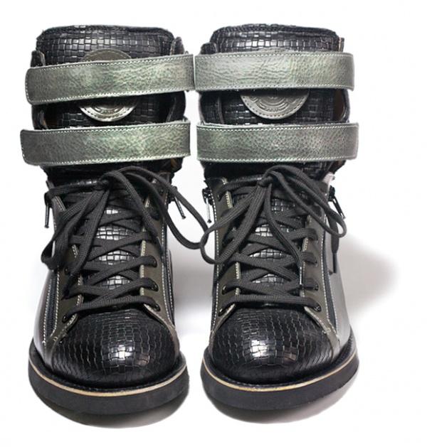 Hardridge_colette_boots_img-2