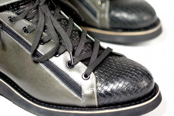 Hardridge_colette_boots_img-3