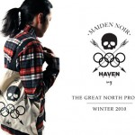 Haven_MaidenNoir_TheGreatNorth_OlympicProject_img-01