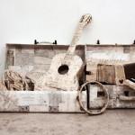 Hermes_rock_n_roll_display_Kyle_bean_instruments.jpg
