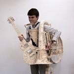 Hermes_rock_n_roll_display_Kyle_bean_instruments_model.jpg