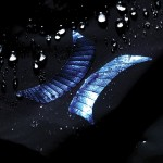 Hurley_Nike_Phantom_Flywire_Boardshorts_img-2