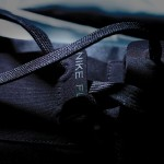 Hurley_Nike_Phantom_Flywire_Boardshorts_img-3