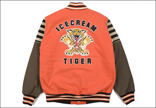 Ice_cream_varsity_tiger_jacket