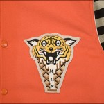 Ice_cream_varsity_tiger_jacket_side_logo